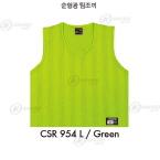 CSR 954